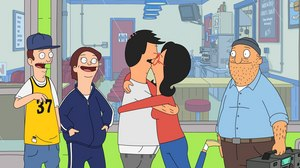 'Bob's Burgers,' 'Adventure Time' Win Big at 69th Creative Arts Emmy Awards