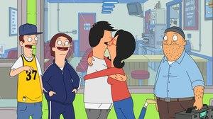 'Bob's Burgers,' 'Adventure Time' Win Big at 69th Creative Arts Emmy Awards