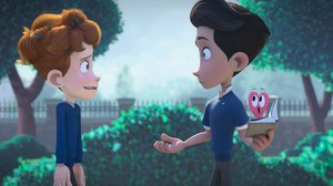 4 Animated Films Among 17 Winners of 44th Student Academy Awards