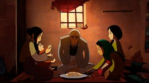 VIEW Conference to Spotlight 'The Breadwinner'