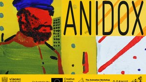 International call for applications ANIDOX:LAB - Deadline 01.11.2017