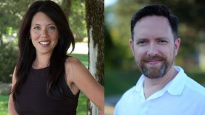 Mercury Filmworks Expands Management Team