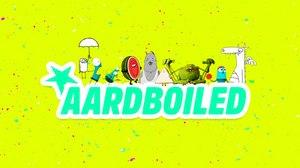 Aardman Launches Indie YouTube Hub, Aardboiled