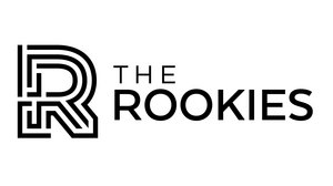 The Rookies Ranks Top Creative Media and Entertainment Schools