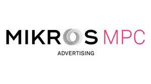 Mikros Advertising and MPC Join Forces in Paris