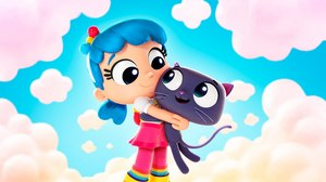 Guru Secures 3rd Season of 'True and the Rainbow Kingdom'