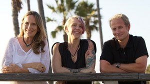 VFX Power Trio Launch L.A.-Based Company Named Kevin