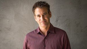 Oscar Nominee Lou Pecora Joins Zoic