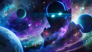 Marvel Studios Reimagines the MCU in 'What If…?'