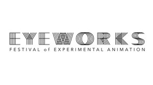 Eyeworks Experimental Animation Fest Comes Oct. 21 to REDCAT