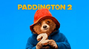 WATCH: International Trailer for 'Paddington 2'
