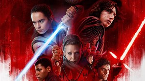 New Trailer, Poster for 'The Last Jedi'