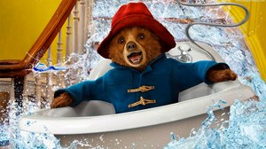 Studiocanal Plans 'Paddington' Toon Series