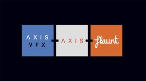 Axis Studios Launches New London Studio