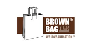 9 Story Rebrands Toronto Studio as Brown Bag Films