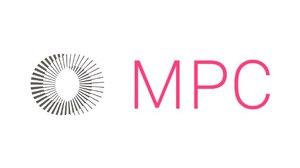 Veteran VFX Supervisor Nick Davis joins MPC