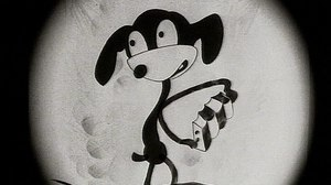 Keep it in Motion - Classic Animation Revisited: 'The Adventures of Juku The Dog'