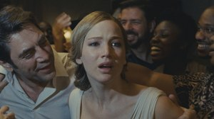 ILM Delivers Hellfire and Damnation for Darren Aronofsky's 'mother!'