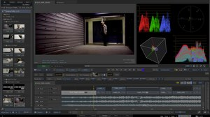 Autodesk Updates Flame Software Family