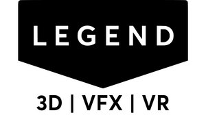 Legend 3D Opening New Studios in India