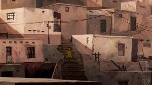 WATCH: New Trailer for GKIDS' 'The Breadwinner'
