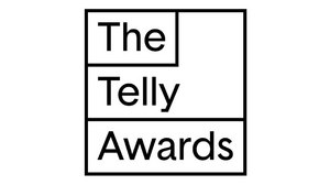 Revamped Telly Awards Adds Animation Categories