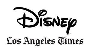 Under Pressure, Disney Lifts L.A. Times Ban
