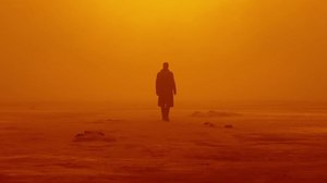 Electric Dreams: Framestore's Creative Journey to 'Blade Runner 2049'