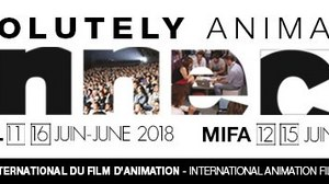 CALL FOR ANIMATION: ANNECY INTERNATIONAL ANIMATION FILM FESTIVAL AND MARKET