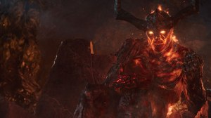 Method Studios Ignites Fire Demon Surtur for Marvel's 'Thor: Ragnarok'