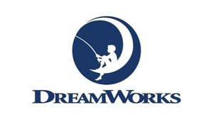 DreamWorks Animation Launches DreamWorks Shorts