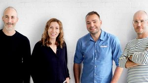 Nexus Studios Launches L.A. office