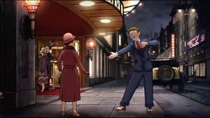 'Ethel & Ernest' Scoops Best Feature and Audience Awards at Cinanima 2017 in Portugal