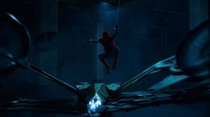 A Hard Act to Follow: 'Spider-Man: Homecoming'