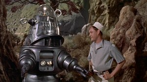 Robby the Robot Sells for a Record $5.3M at Bonhams New York Auction