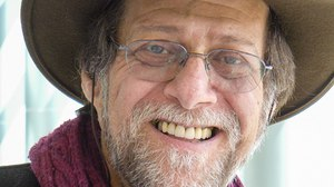 Len Wein to Receive WGA's 2017 AWC Animation Writing Award