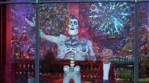 NBR Awards Honor 'Coco,' 'Loving Vincent'