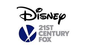 Disney Resumes Talks to Acquire Fox Assets
