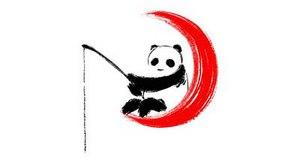 Oriental DreamWorks Convenes Brain Trust Summit
