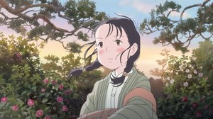 Interview: Director Sunao Katabuchi Recreates 20th Century Hiroshima for 'In This Corner of the World'
