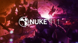 Foundry launches Nuke 11.1 with roster of new and enhanced features