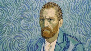 'Loving Vincent' Racks Up EFA Honor, Box Office