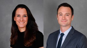 WAG Adds Abbate, Leahy to Executive Team