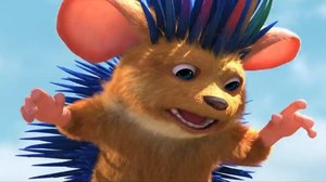 CLIP: Take a Tumble with Maddox in Lionsgate's 'Hedgehogs'