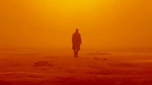 141 Original Scores in 2017 Oscar Race