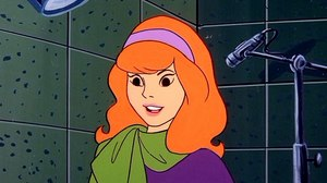 Heather North, Voice of 'Scooby-Doo's Daphne, Dies at 71