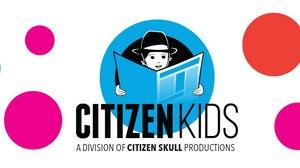 Leanne Passafonti Joins Citizen Skull Productions