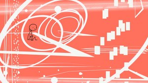 Don Hertzfeldt Releases 'World Of Tomorrow Episode Two' on Demand