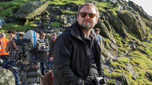 Fotokem Creates New World of Post For 'The Last Jedi'
