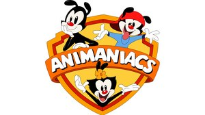 Revived 'Animaniacs' Coming to Hulu in 2020